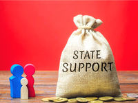 Money%20bag%20with%20the%20word%20state%20support%20and%20family